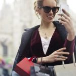 Reasons of conducting mystery shopping