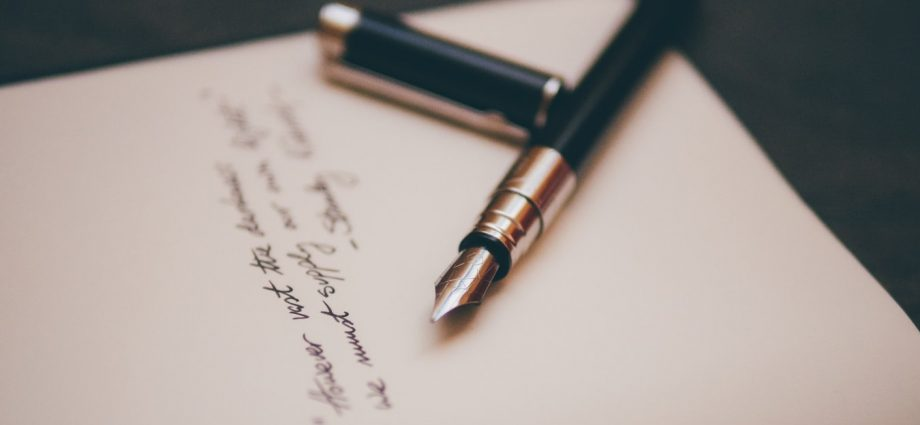 Things to know about will writing services