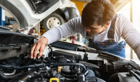 How to Reduce Cost of a Car Service