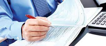 Why Hire Audit Companies