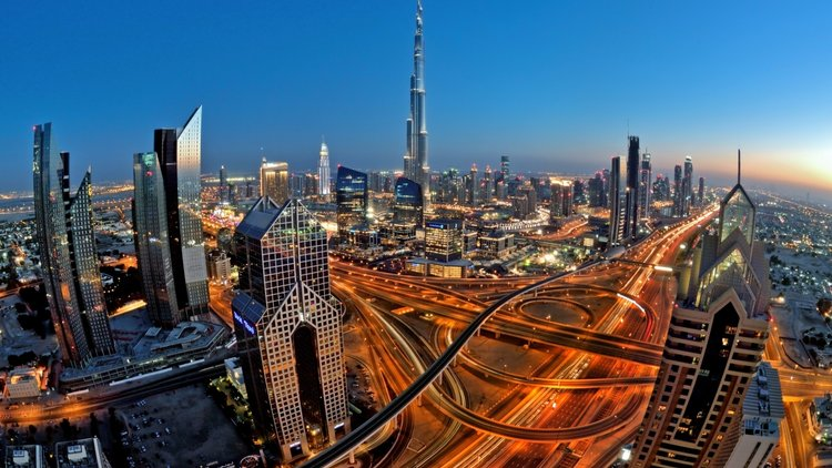 What to ask before Setting up a Business in Dubai